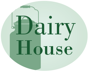 The Dairy House